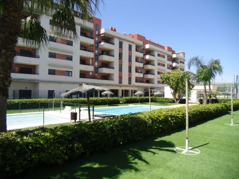 Gite in Torre del mar - Vacation, holiday rental ad # 31919 Picture #14