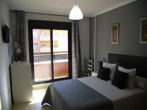 Gite in Torre del mar - Vacation, holiday rental ad # 31919 Picture #2