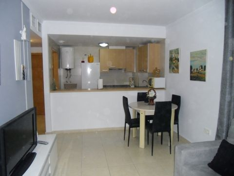 Gite in Torre del mar - Vacation, holiday rental ad # 31919 Picture #4