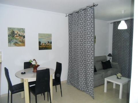 Gite in Torre del mar - Vacation, holiday rental ad # 31919 Picture #5