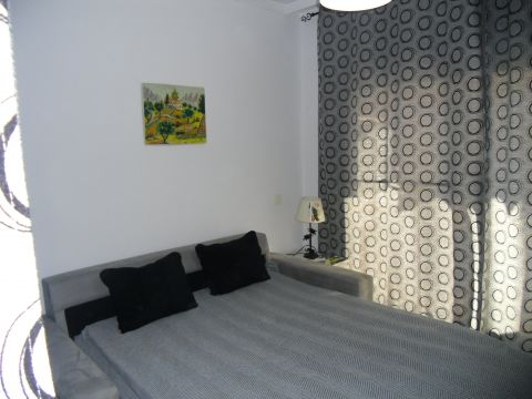 Gite in Torre del mar - Vacation, holiday rental ad # 31919 Picture #6