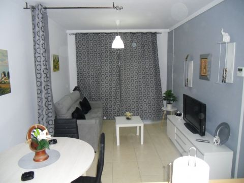 Gite in Torre del mar - Vacation, holiday rental ad # 31919 Picture #9