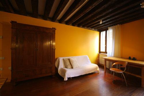 Appartement Venice - 3 personen - Vakantiewoning  no 31920