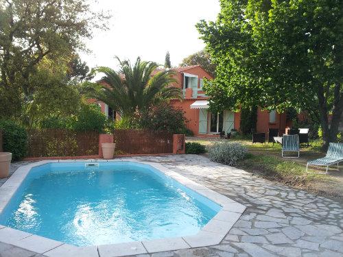Maison ajaccio louer pour 8 personnes location n 31953 for Ajaccio location maison