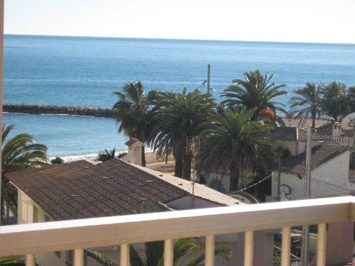 Miami Playa Tarragona photo