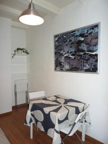 studio annecy louer pour 2 personnes location n 31990. Black Bedroom Furniture Sets. Home Design Ideas