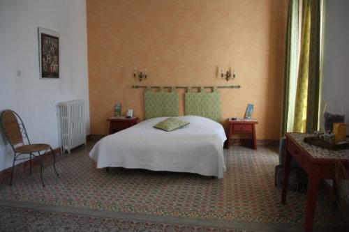 Maison Manosque - 8 personnes - location vacances  n°31996
