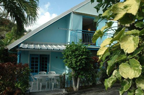 Maison Saint Anne  - 5 personnes - location vacances