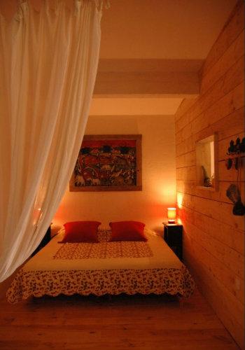 Maison Cazevieille 34270 (hérault) - 4 personnes - location vacances  n°32029