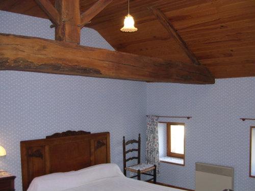 Maison saint vallier louer pour 8 personnes location for Piscine vallier