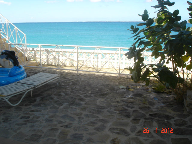 Appartement à Saint Martin, french west indies - Location vacances, location saisonnière n°32048 Photo n°10