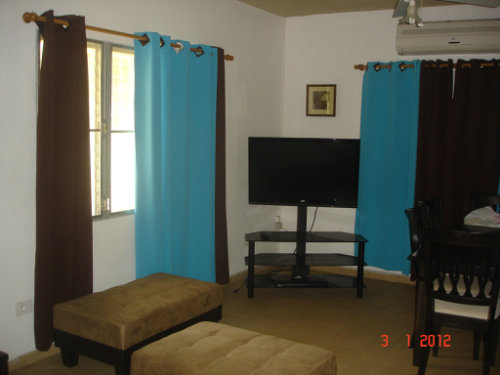 Appartement à Saint Martin, french west indies - Location vacances, location saisonnière n°32048 Photo n°9