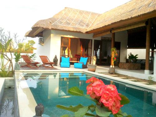 Maison 4 personnes Ungasan - location vacances  n°32053