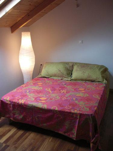 Appartement Leonidio - 4 personen - Vakantiewoning  no 32055