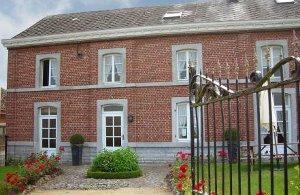 Gite Rochefort - 13 personnes - location vacances  n°32059