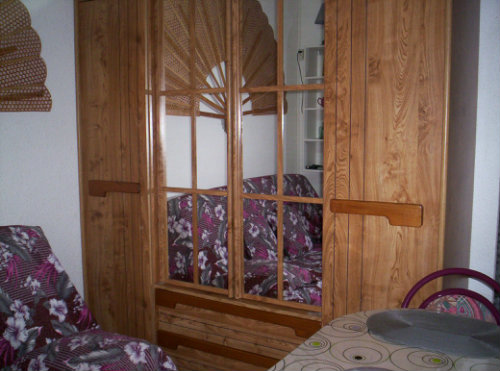House in Gruissan - Vacation, holiday rental ad # 32070 Picture #6