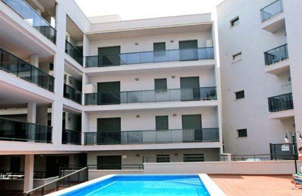 Appartement L´ampolla - 6 personnes - location vacances  n°32103