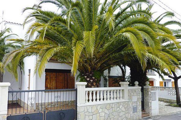 Huis San Antoni De Calonge - 6 personen - Vakantiewoning  no 32106