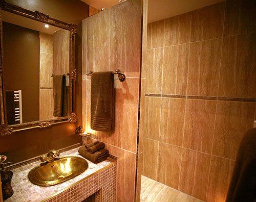 studio lille louer pour 2 personnes location n 32114. Black Bedroom Furniture Sets. Home Design Ideas