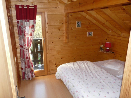 Chalet � GERARDMER - Location vacances, location saisonni�re n�32127 Photo n�10