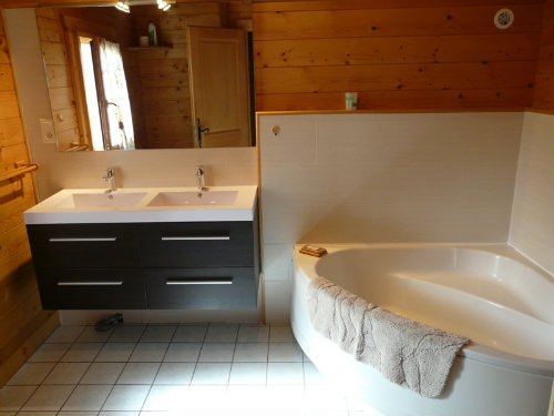 Chalet � GERARDMER - Location vacances, location saisonni�re n�32127 Photo n�6