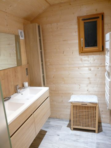 Chalet � GERARDMER - Location vacances, location saisonni�re n�32127 Photo n�7