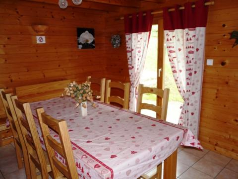 Shared House - Location vacances, location saisonni�re n�32127