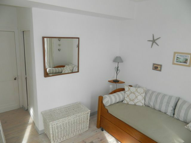 House in Bergerac - Vacation, holiday rental ad # 32143 Picture #3