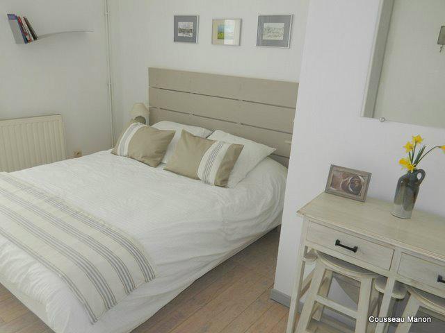 Maison Bergerac - 4 personnes - location vacances  n°32143
