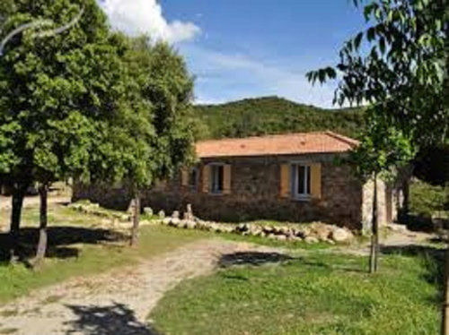 House Moltifao - 6 people - holiday home  #32173