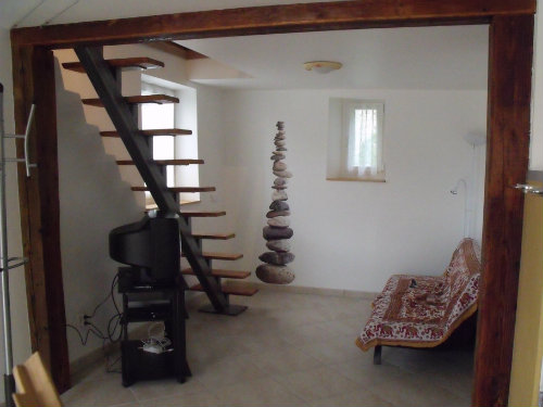 Gite in Roderen - Vacation, holiday rental ad # 32175 Picture #4