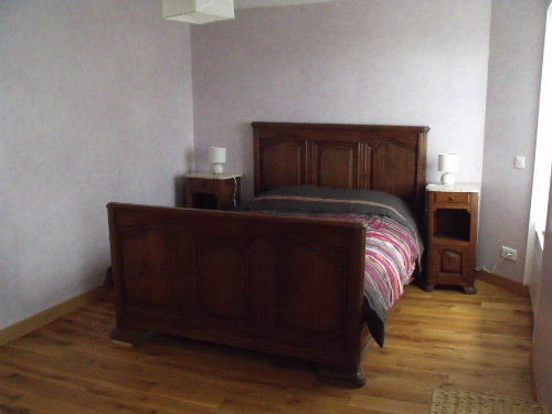 Gite in Roderen - Vacation, holiday rental ad # 32175 Picture #5