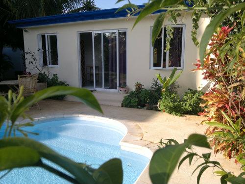 Maison à Marbella pour  4 personnes  n°32195