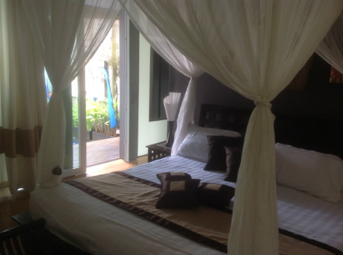House in Kuta - Vacation, holiday rental ad # 32215 Picture #10
