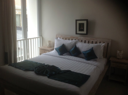 House in Kuta - Vacation, holiday rental ad # 32215 Picture #15