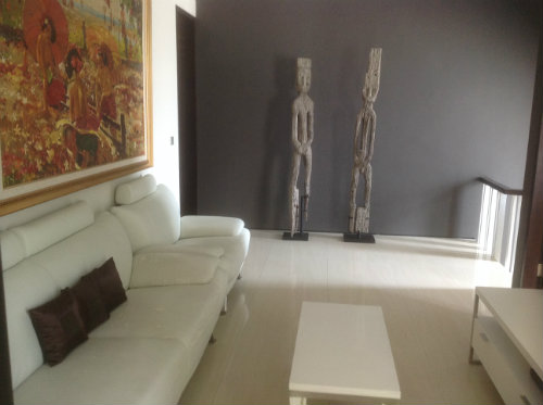 House in Kuta - Vacation, holiday rental ad # 32215 Picture #17