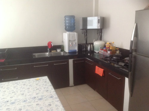 House in Kuta - Vacation, holiday rental ad # 32215 Picture #19