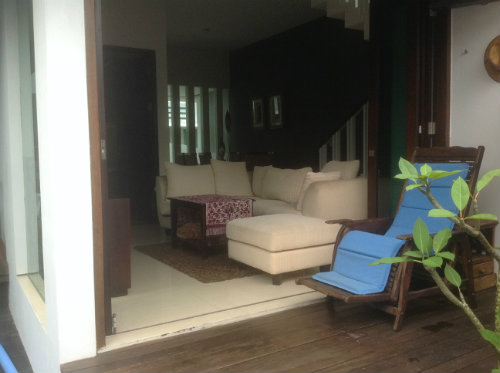 House in Kuta - Vacation, holiday rental ad # 32215 Picture #5