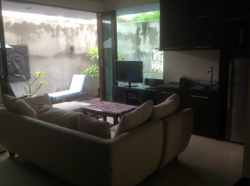 House in Kuta - Vacation, holiday rental ad # 32215 Picture #6