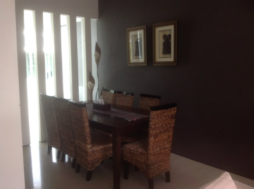 House in Kuta - Vacation, holiday rental ad # 32215 Picture #7