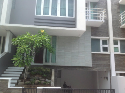 House in Kuta - Vacation, holiday rental ad # 32215 Picture #8