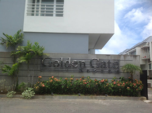House in Kuta - Vacation, holiday rental ad # 32215 Picture #9