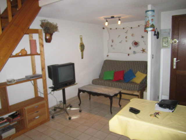 Maison � Carcans-Maubuisson - Location vacances, location saisonni�re n�32228 Photo n�1