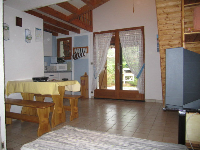 Maison � Carcans-Maubuisson - Location vacances, location saisonni�re n�32228 Photo n�2
