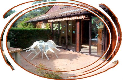 Shared House - Location vacances, location saisonni�re n�32228