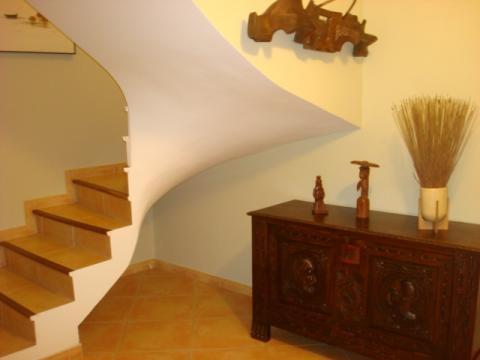 House Urrugne - 2 people - holiday home  #32256