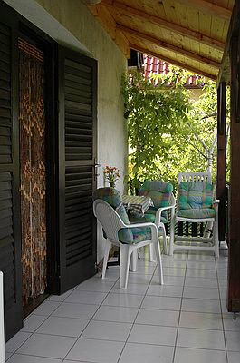 House in Fonyód - Vacation, holiday rental ad # 32281 Picture #10