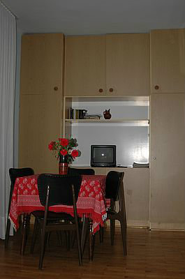House in Fonyód - Vacation, holiday rental ad # 32281 Picture #13