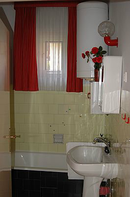 House in Fonyód - Vacation, holiday rental ad # 32281 Picture #14