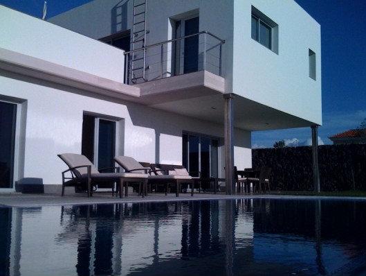Huis Callao Savaje - 6 personen - Vakantiewoning  no 32285